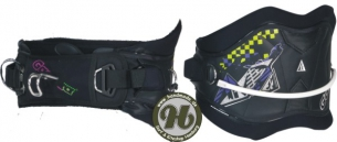 Gaastra Amp Kite Waist Harness Limited Deal !