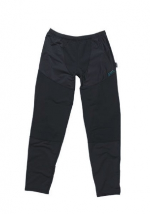 ION Quickdry Pants Unterwäsche Limited Deal !
