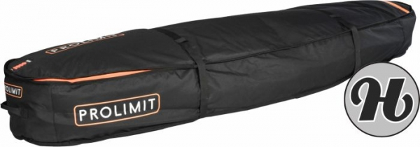 Windsurf Boardbag Performance Double Ultra Light