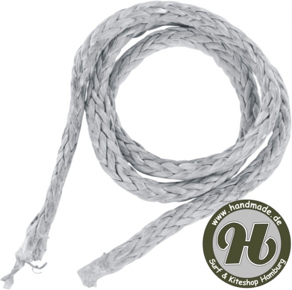 Mystic Dyneema replacement cords for surf bar