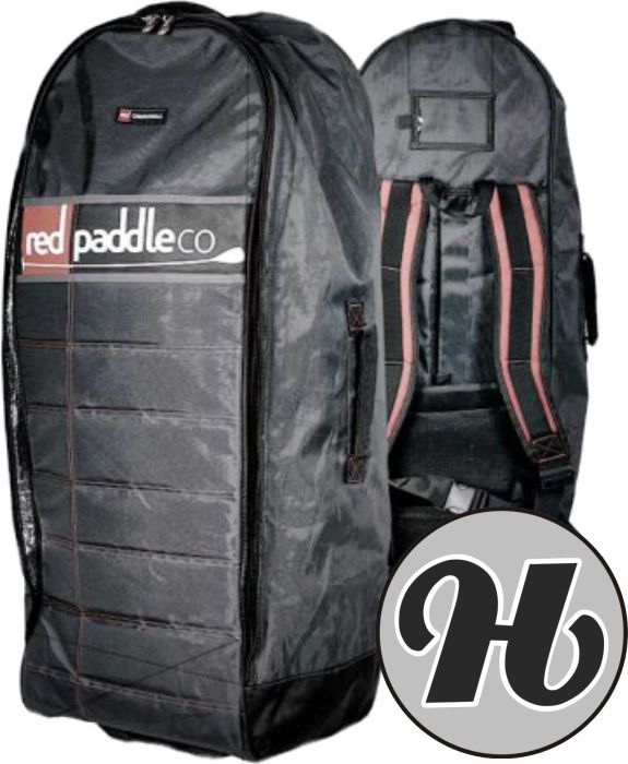 Red Paddle SUP Bag All Terrain