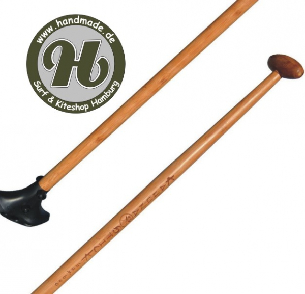 Kahuna Creations Bamboo Big Stick 5,6