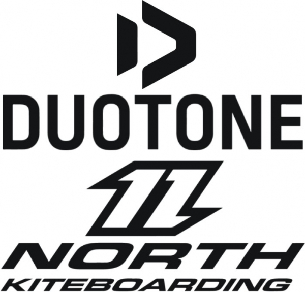 Duotone / North Leading Edge / Fronttube / Bladder