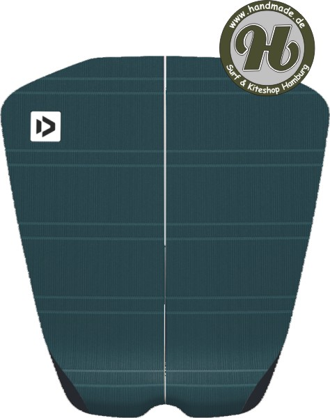 Duotone Traction Pad Pro Back 2019