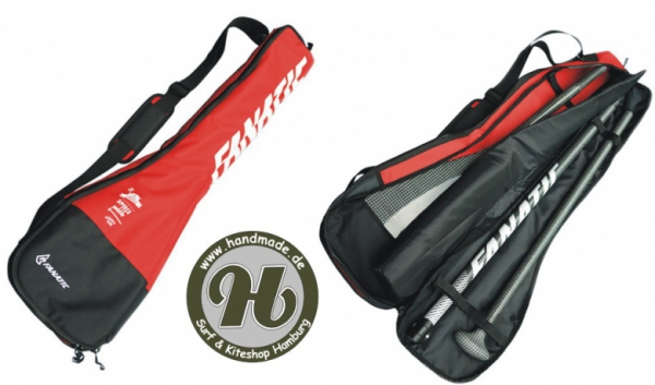 Fanatic SUP 3 Piece Paddlebag