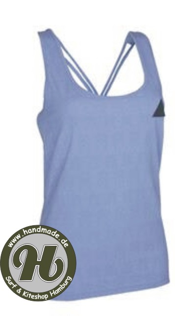 Ion SS Tank Top Lavender