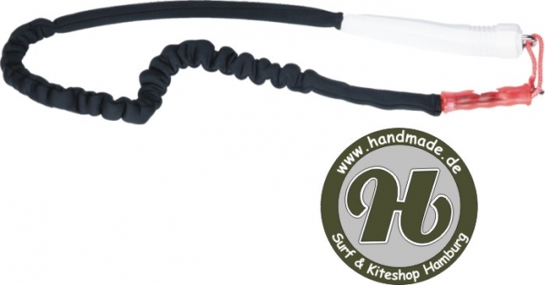 North Safety Leash for WSB with Neoprene Handlepass Leash