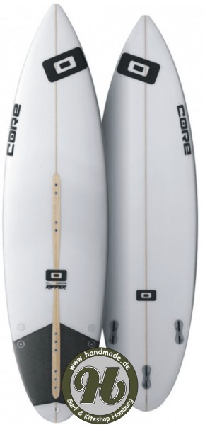 CORE RIPPER 3 Surfboard