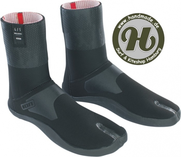 ION Ballistic Socks IS 6/5 2021 vers.2