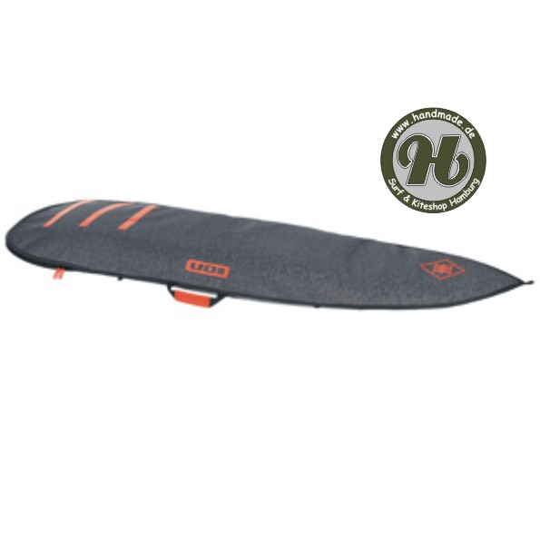 ION Surf Core Boardbag 2016 z.B für Nugget